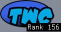 Vote for us on TropWebcomics!